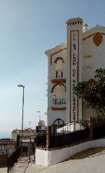 Casa en venta en Benalmádena, Benalmádena, Málaga, Urbanización Balcones de Benalmadena, 226.000 €, 2 habitaciones, 2 baños, 97 m2