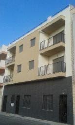 Piso en venta en Playa de Chilches, Chilches/xilxes, Castellón, Calle Cerezo, 75.700 €, 2 habitaciones, 2 baños, 88 m2