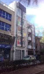 Piso en venta en Vila-real, Castellón, Calle Sant Pascual, 141.000 €, 3 habitaciones, 2 baños, 112 m2