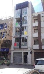 Piso en venta en Vila-real, Castellón, Calle Sant Pascual, 128.000 €, 3 habitaciones, 2 baños, 112 m2