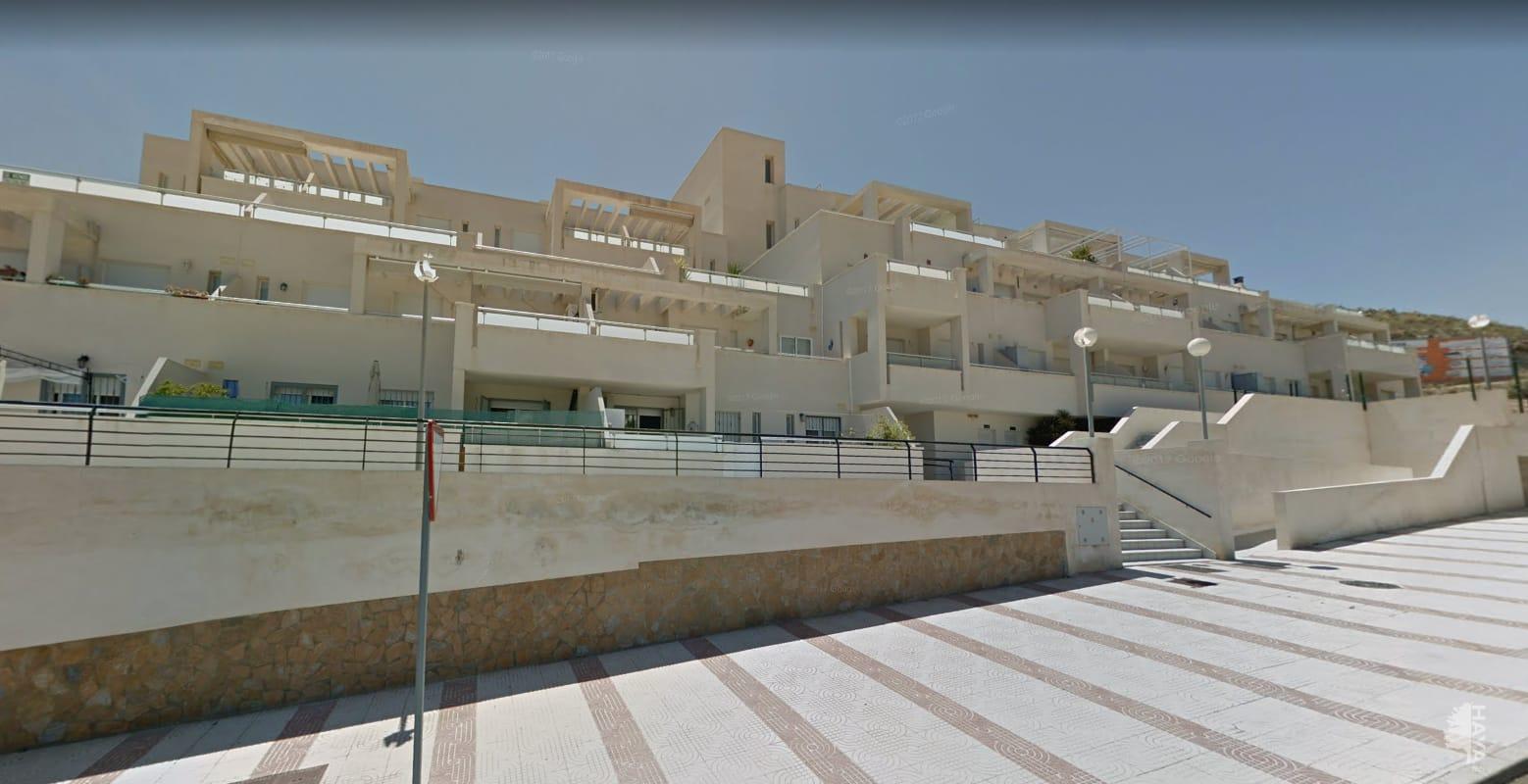 Piso en venta en Carboneras, Almería, Avenida Almeria, 95.305 €, 2 habitaciones, 1 baño, 94 m2