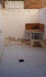 Casa en venta en Pilar de la Horadada, Alicante, Calle Virgen del Pilar, 106.900 €, 4 habitaciones, 1 baño, 96 m2