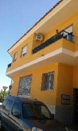 Piso en venta en Cox, Alicante, Calle Tenerife, 74.900 €, 2 habitaciones, 2 baños, 96 m2