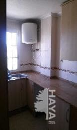Piso en venta en Piso en Cox, Alicante, 74.900 €, 2 habitaciones, 2 baños, 96 m2