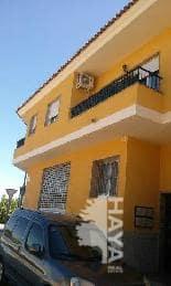 Piso en venta en El Salar, Cox, Alicante, Calle Tenerife, 89.800 €, 2 habitaciones, 2 baños, 96 m2