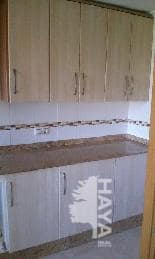 Piso en venta en Piso en Cox, Alicante, 89.800 €, 2 habitaciones, 2 baños, 96 m2