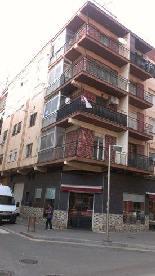 Piso en venta en Urbanización Nueva Onda, Onda, Castellón, Calle Isidoro Peris, 23.256 €, 3 habitaciones, 1 baño, 95 m2