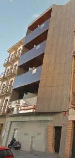 Local en venta en Huelva, Huelva, Calle Escultora, 163.000 €, 207 m2