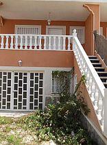 Casa en venta en Ciudad Quesada, Rojales, Alicante, Urbanización Resid. la Laguna, 144.000 €, 3 habitaciones, 162 m2