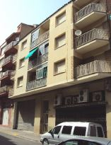Piso en venta en La Mariola, Lleida, Lleida, Calle Lluis Millet, 54.145 €, 3 habitaciones, 1 baño, 99 m2