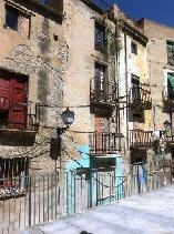 Casa en venta en Bítem, Tortosa, Tarragona, Calle Sant Lluis, 23.487 €, 4 habitaciones, 1 baño, 123 m2