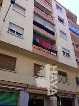Piso en venta en Reus, Tarragona, Calle Muralla, 51.898 €, 2 habitaciones, 1 baño, 86 m2