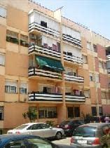 Piso en venta en Reus, Tarragona, Calle Muralla, 40.426 €, 3 habitaciones, 1 baño, 74 m2