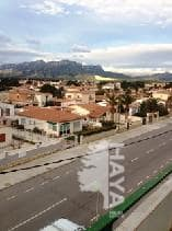 Piso en venta en Miami Platja, Mont-roig del Camp, Tarragona, Calle Menorca, 31.375 €, 2 habitaciones, 1 baño, 80 m2