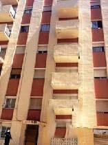 Piso en venta en Reus, Tarragona, Calle Narcis Olle, 47.580 €, 3 habitaciones, 1 baño, 78 m2