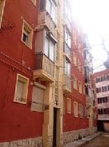 Piso en venta en Cap Salou, Salou, Tarragona, Calle Pere Martell, 46.000 €, 3 habitaciones, 1 baño, 45 m2