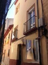 Piso en venta en Riudecols, Tarragona, Calle Acarredor, 27.730 €, 2 habitaciones, 1 baño, 83 m2