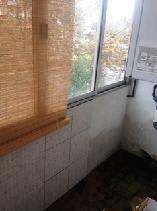 Piso en venta en Piso en Reus, Tarragona, 35.004 €, 2 habitaciones, 1 baño, 65 m2