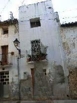Casa en venta en Amposta, Tarragona, Calle Africa, 41.418 €, 4 habitaciones, 3 baños, 141 m2