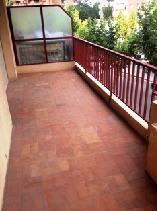 Piso en venta en Salou, Tarragona, Calle Via Roma, 95.921 €, 3 habitaciones, 1 baño, 73 m2