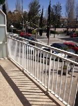 Piso en venta en Cap Salou, Salou, Tarragona, Calle Barcelona, 119.298 €, 4 habitaciones, 2 baños, 99 m2