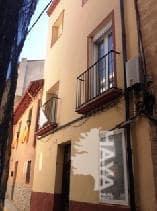Piso en venta en Riudecols, Riudecols, Tarragona, Calle Acarredo, 55.000 €, 2 habitaciones, 1 baño, 83 m2