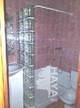 Piso en venta en Piso en Torrevieja, Alicante, 52.400 €, 1 baño, 42 m2
