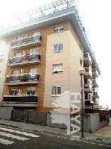 Parking en venta en Valls, Tarragona, Calle Ametllers Dels, 18.000 €, 11 m2