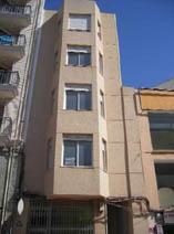 Piso en venta en Vinaròs, Castellón, Calle del Pont- 30 1º Dúp, 80.000 €, 3 habitaciones, 2 baños, 158 m2