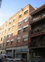 Piso en venta en Piso en Lleida, Lleida, 66.700 €, 3 habitaciones, 1 baño, 88 m2