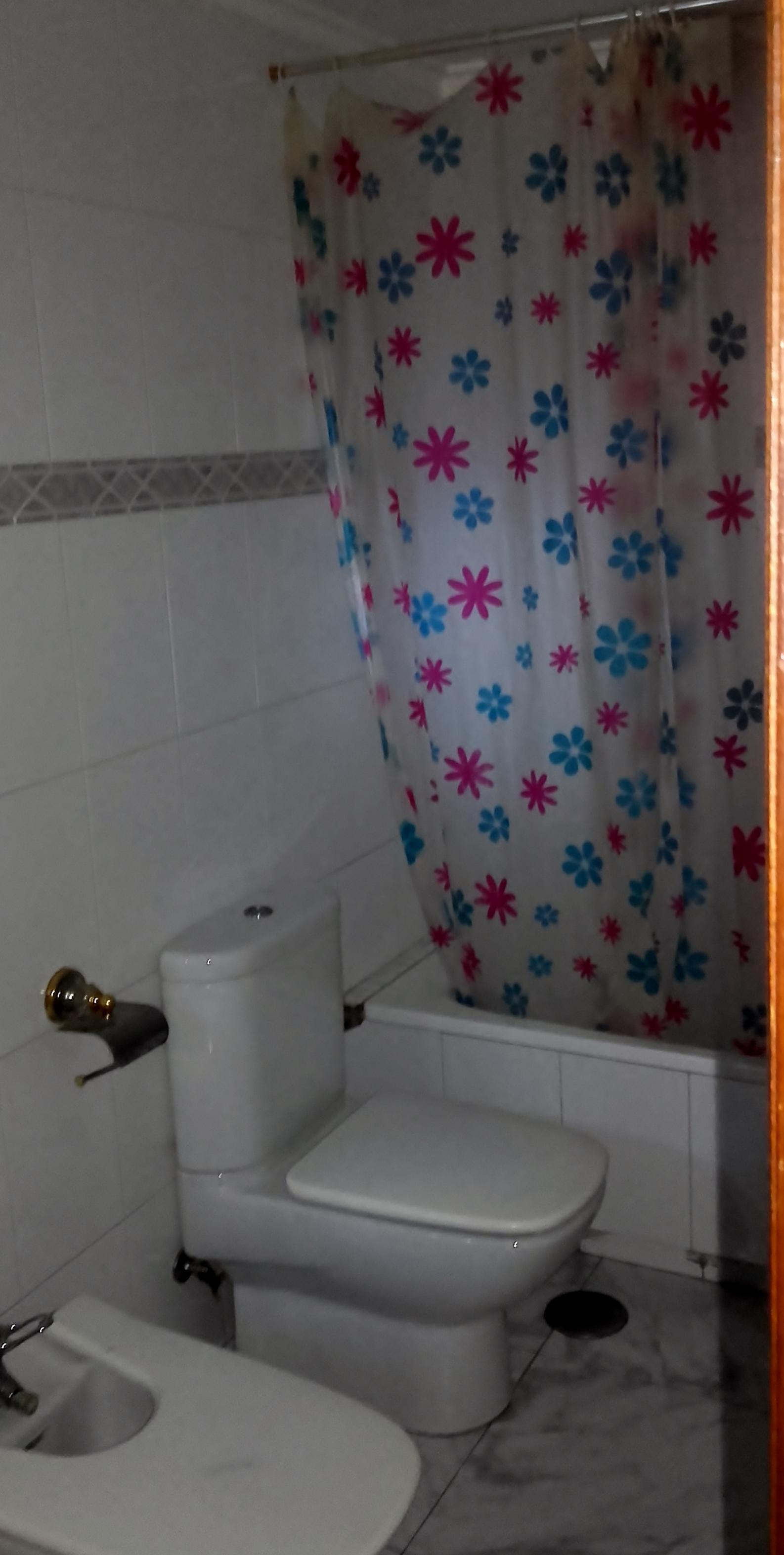 Piso en venta en Santander, Cantabria, Calle Cuesta Atalaya, 104.000 €, 3 habitaciones, 1 baño, 92 m2
