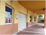 Local en venta en Algeciras, Cádiz, Avenida Virgen de la Palma, 525.000 €, 452 m2