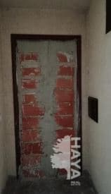 Piso en venta en Madrid, Madrid, Calle Algorta, 130.049 €, 2 habitaciones, 2 baños, 105 m2