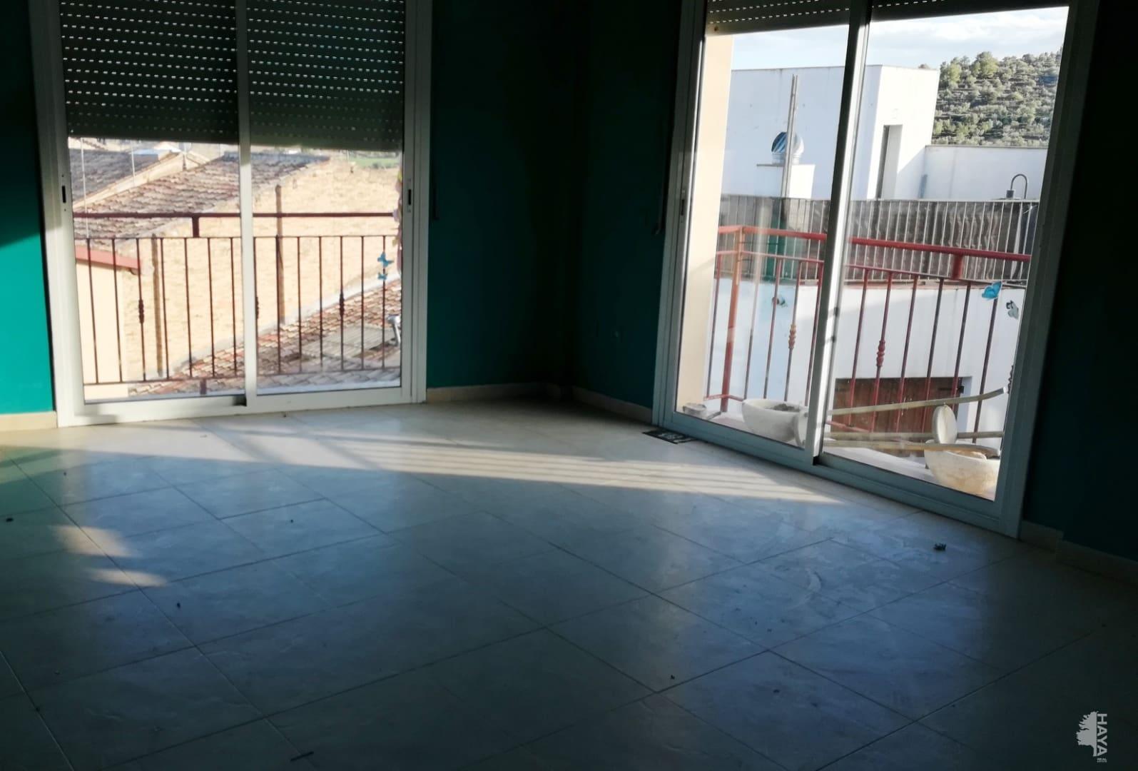 Piso en venta en Piso en Torrelles de Foix, Barcelona, 90.724 €, 3 habitaciones, 1 baño, 96 m2