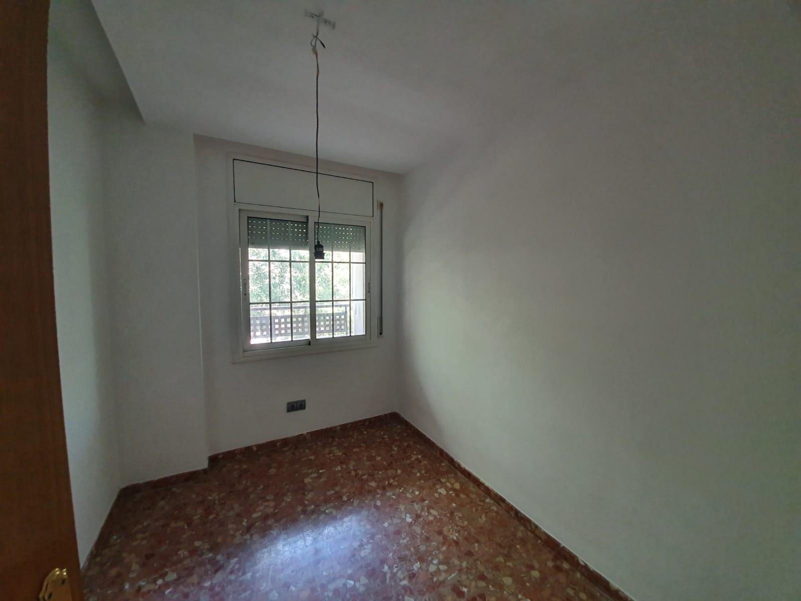 Piso en venta en Piso en Gavà, Barcelona, 245.000 €, 3 habitaciones, 2 baños, 107 m2