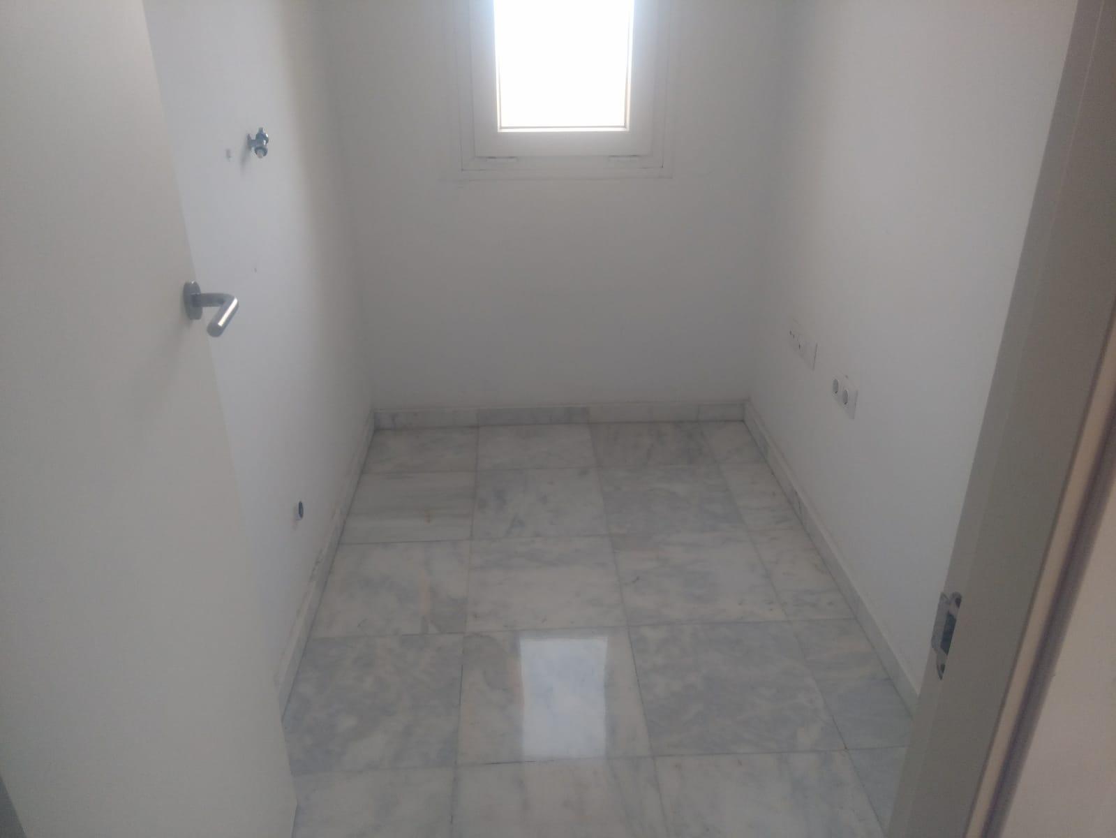 Casa en venta en El Rinconcillo, Algeciras, Cádiz, Calle Cabo de Agua, 105.100 €, 4 habitaciones, 2 baños, 88,48 m2