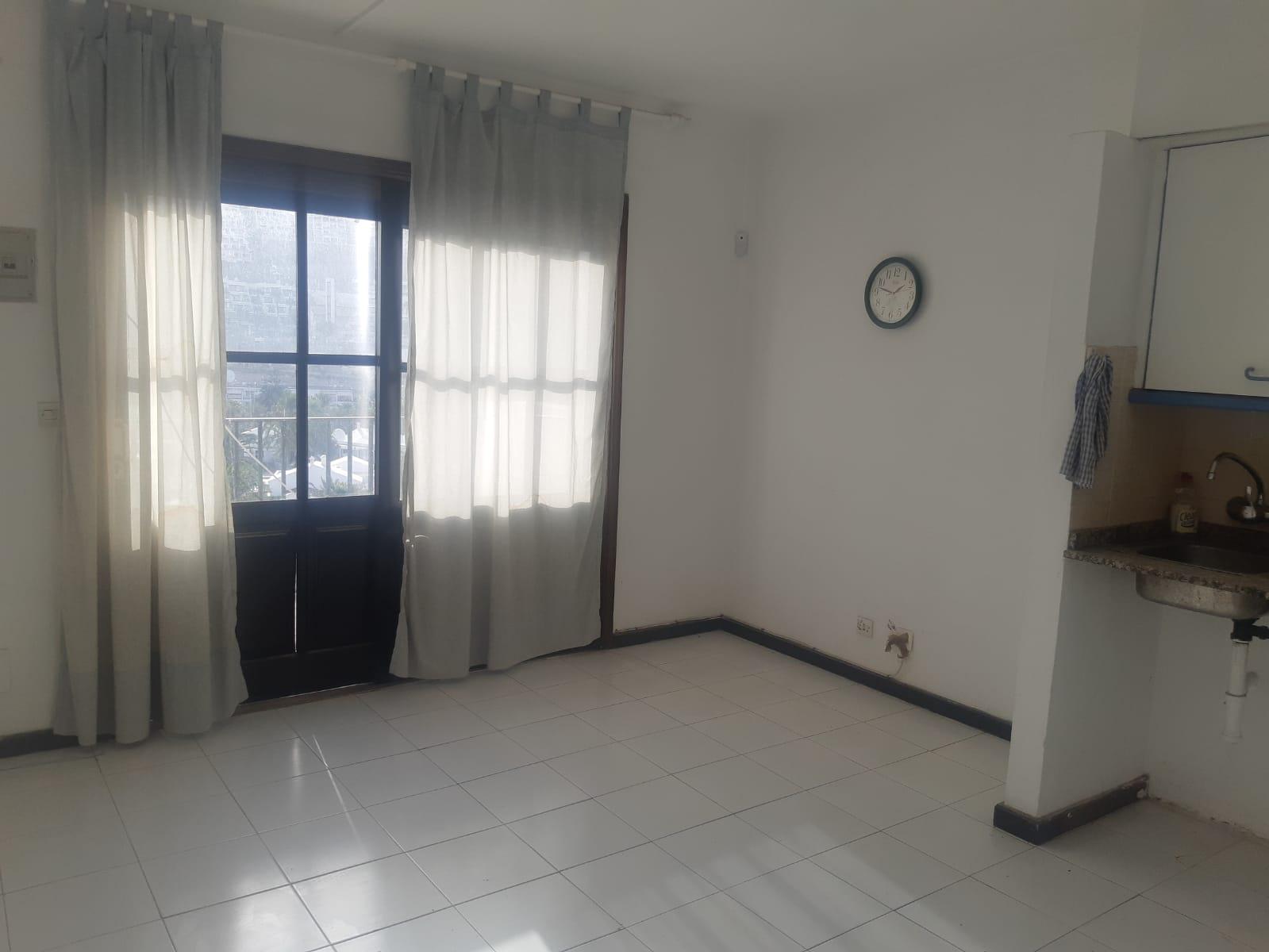Piso en venta en La Rosilla, Mogán, Las Palmas, Avenida de la Constitucion, 82.000 €, 1 habitación, 1 baño, 42 m2