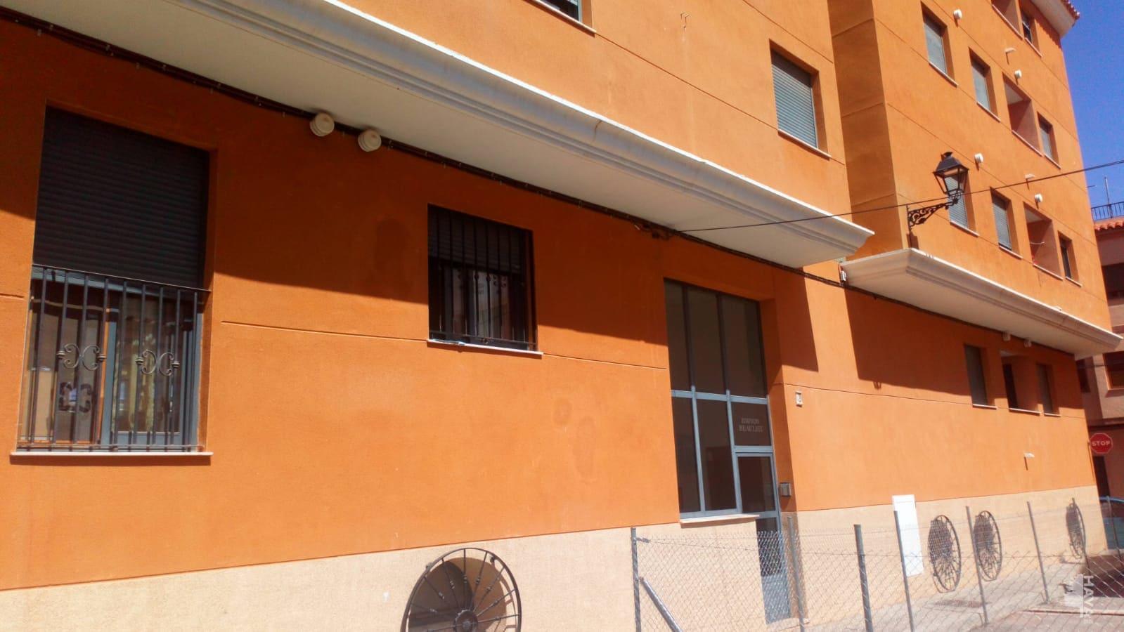 Piso en venta en Tales, Castellón, Calle Beaulieu, 60.394 €, 2 habitaciones, 1 baño, 71 m2