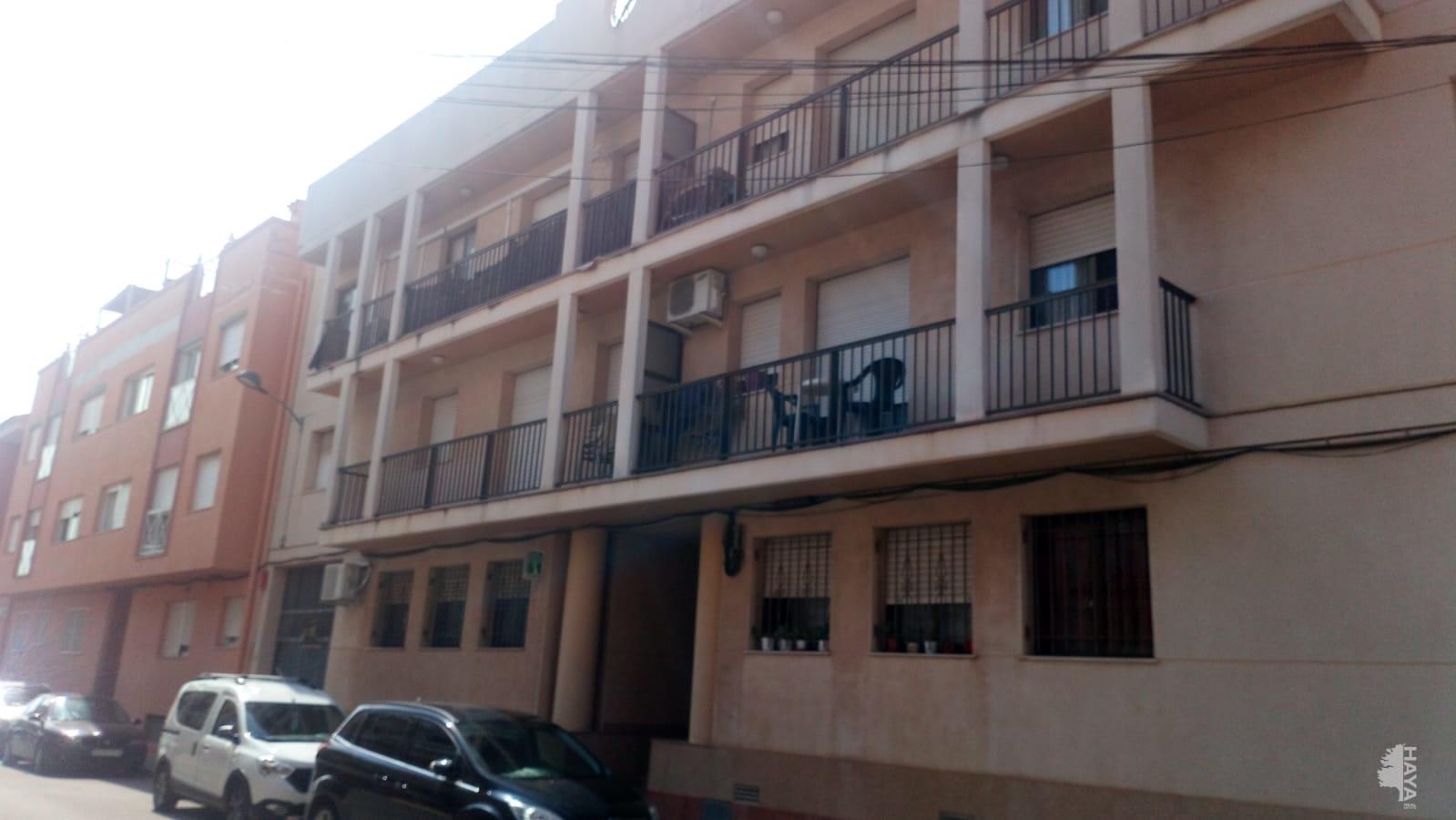 Piso en venta en Torrenostra, Torreblanca, Castellón, Calle Freginals, 85.235 €, 3 habitaciones, 2 baños, 121 m2