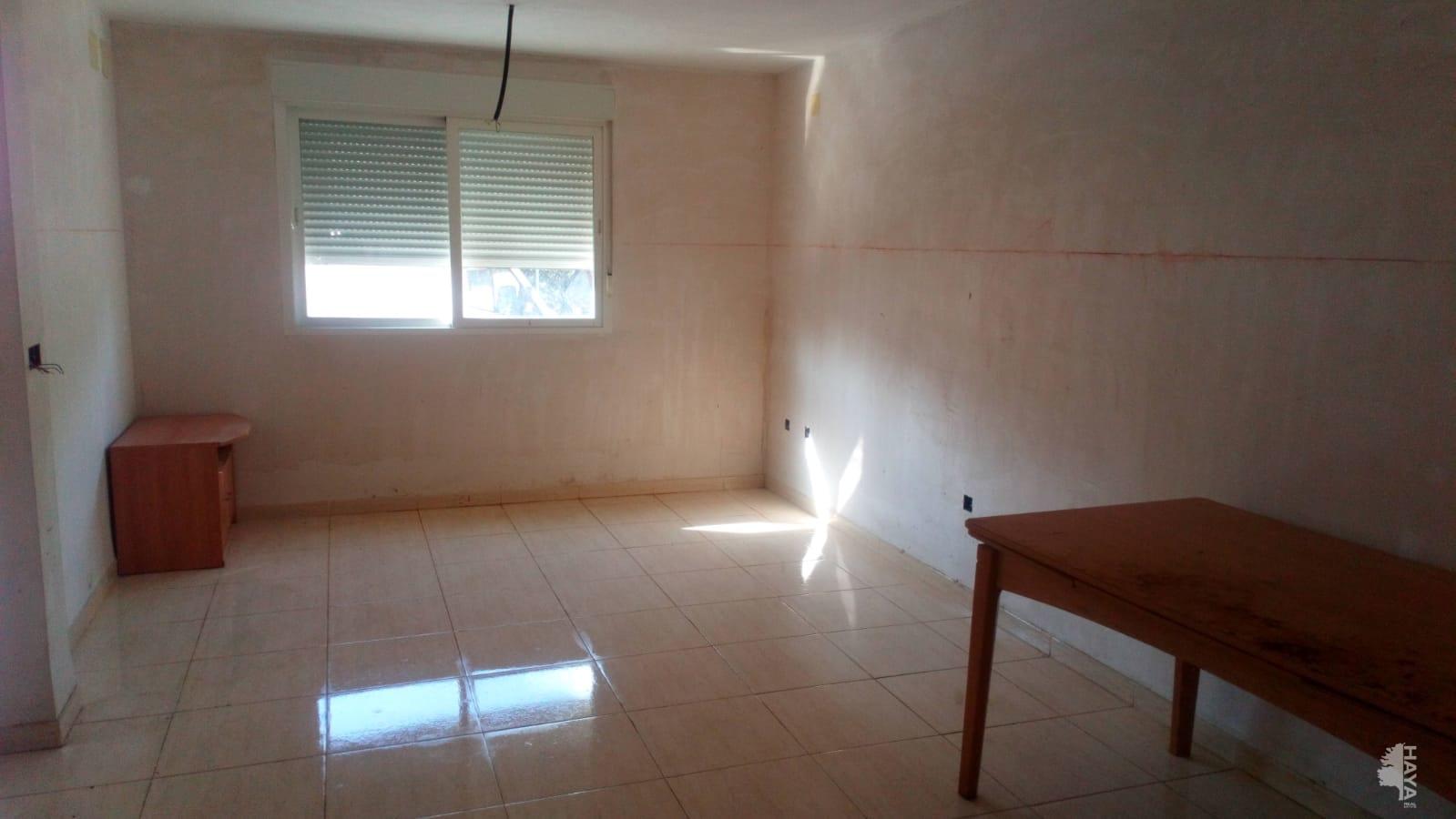 Casa en venta en Monteblanco, Onda, Castellón, Calle Santa Rita, 82.217 €, 3 habitaciones, 2 baños, 108 m2