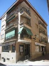 Piso en venta en Almendralejo, Badajoz, Calle Real, 122.836 €, 6 habitaciones, 3 baños, 196 m2