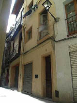Local en venta en Local en Berga, Barcelona, 5.800 €, 31 m2