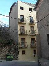 Local en venta en Berga, Barcelona, Calle Buxade, 9.000 €, 61 m2