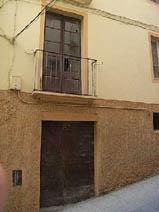 Local en venta en Local en Berga, Barcelona, 9.400 €, 63 m2