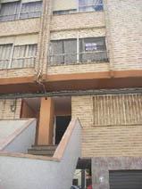 Piso en venta en Vila-real, Castellón, Pasaje Cinctorres, 40.300 €, 3 habitaciones, 1 baño, 105 m2