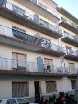 Piso en venta en Figueres, Girona, Calle Peixos, 48.300 €, 3 habitaciones, 1 baño, 80 m2