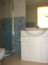 Casa en venta en Roldán, Murcia, Murcia, Calle Colibri, 82.935 €, 3 habitaciones, 2 baños, 91 m2