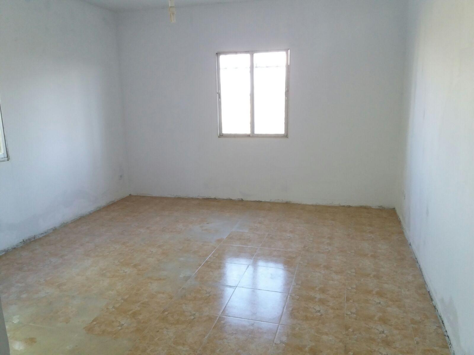 Casa en venta en Colmenar de Oreja, Madrid, Calle Camino Cristo, 72.000 €, 3 habitaciones, 1 baño, 51 m2