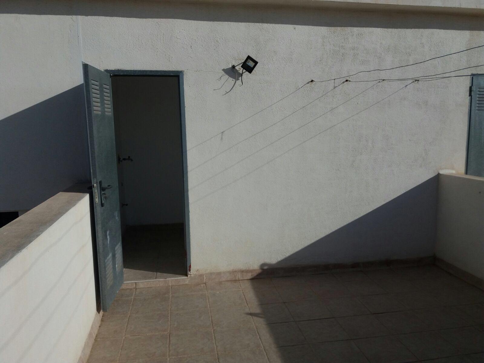 Piso en venta en Arona, Santa Cruz de Tenerife, Calle Ecuador, 87.000 €, 2 habitaciones, 1 baño, 77 m2