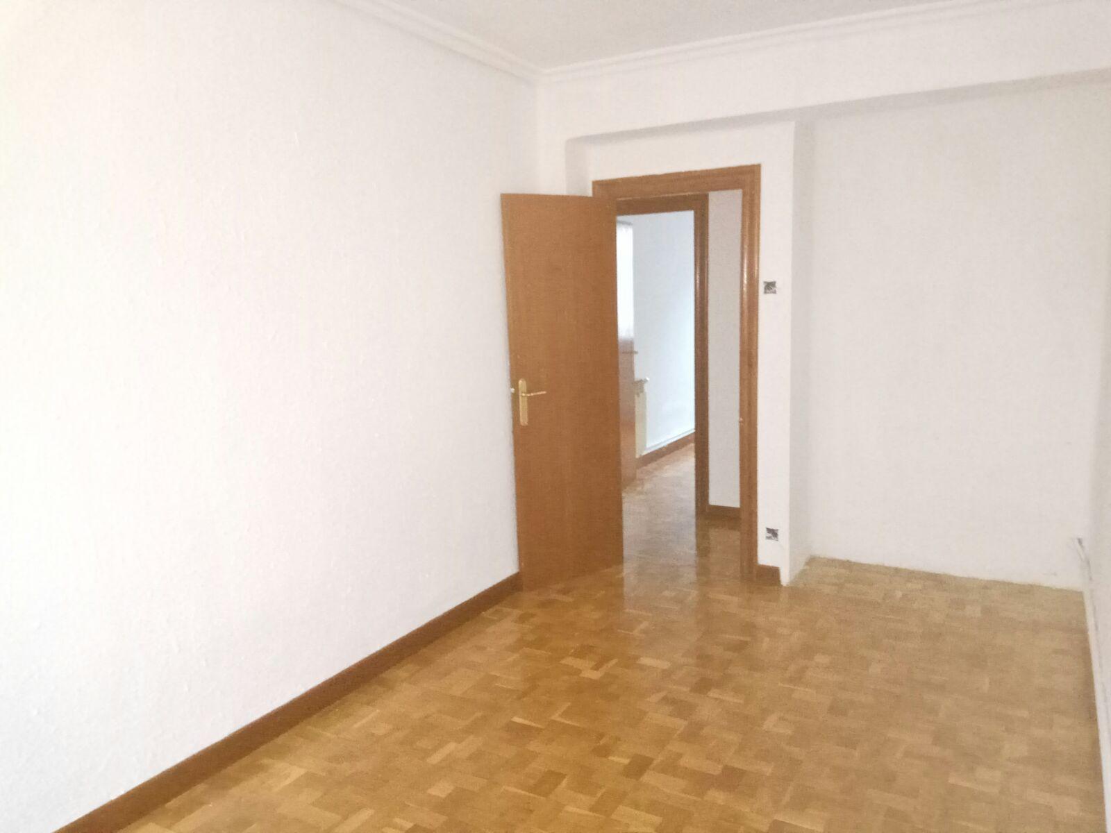 Smooth pisos baratos venta valencia depictions - Pisos economicos en barcelona ...